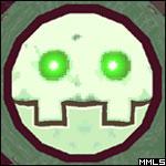 tominator Avatar